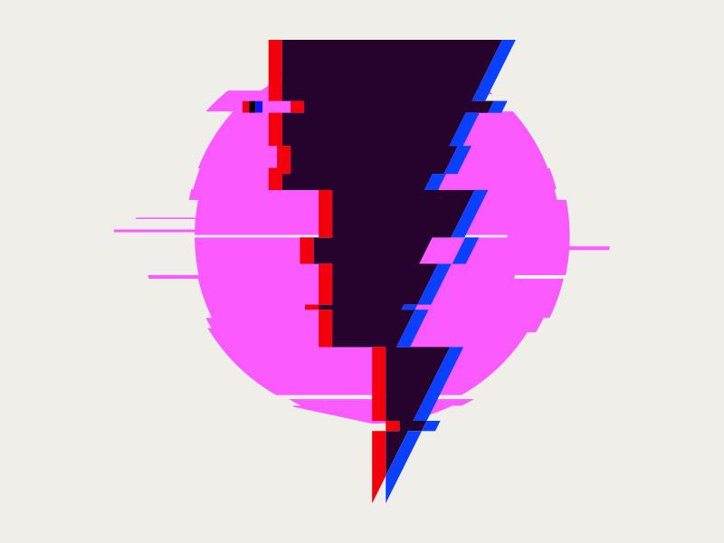 Tempest Blayze Logo