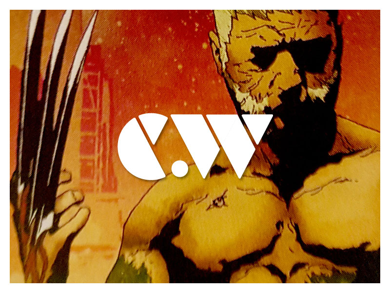 Old Man Logan & 8 Old Variants Of Popular Characters