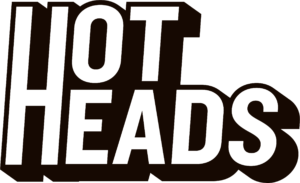 Hot Heads - A Carl Production