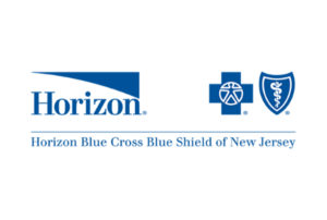 Horizon Blue Cross Blue Shield - Carl Waldron