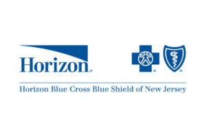 Horizon Blue Cross Blue Shield - Carl Waldron