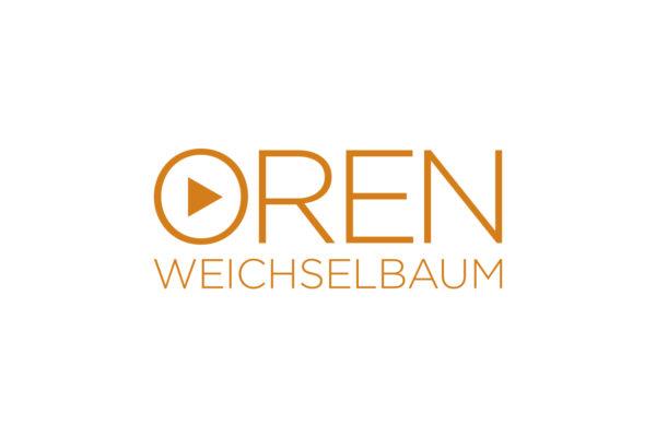 Oren Weichselbaum Logo
