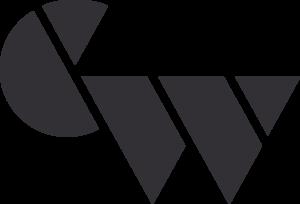 CW - Carl Waldron