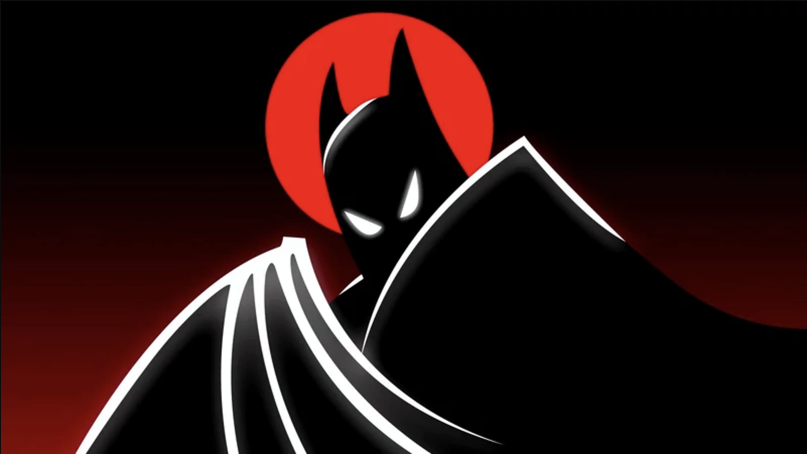 Kevin Conroy Is the Best Batman. Period.