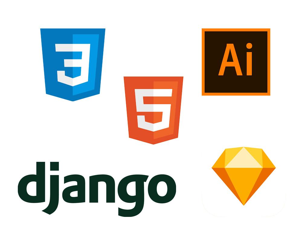 Web Designer or UX/UI Designer