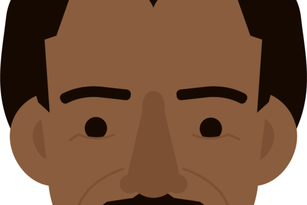 Lando V1