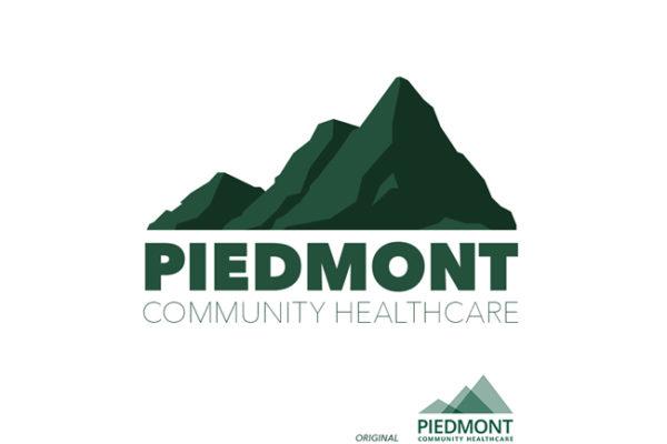 Piedmont HC Concept