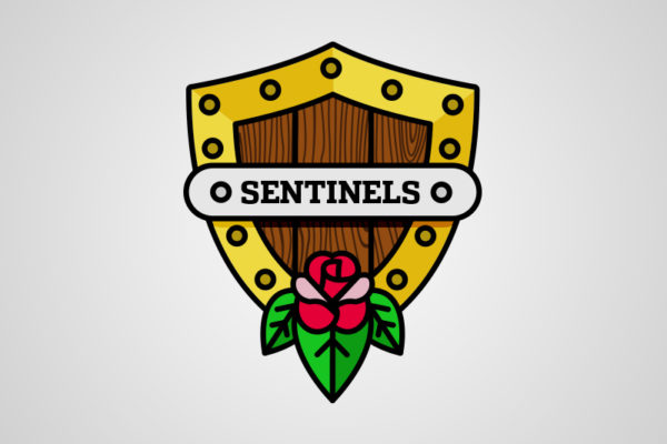 Sentinels Shield